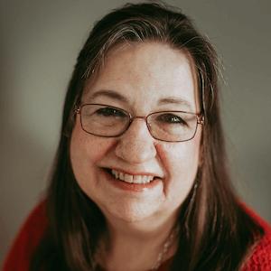 Christine A Ciccone